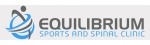 Equilibrium Sports and Spinal Clinic