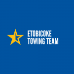 Etobicoke Towing Team