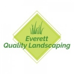 Landscaping Everett WA