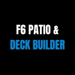 f6patiodeckbuilder
