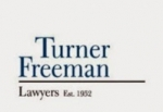 fReemanLawyers