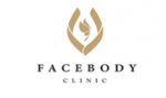 facebodythailand