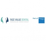 facevaluedental
