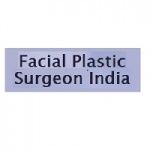 facialplasticsurgeon