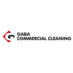 gabacommercialcleaning