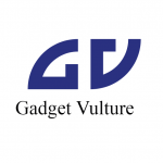 gadgetvulture