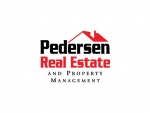 Pedersen Real Estate & Property Managment