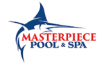 Masterpiece Pools