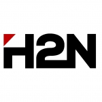 h2nvideo