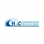 h3owater