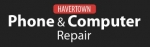 Havertown Phone & Computer Repair