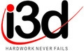 i3dtechnologies