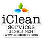 iCleanservices03