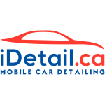 iDetail