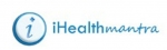 iHealthMantra7