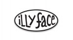 iLLyFace