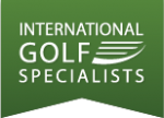 International Golf Specialists
