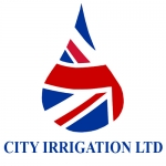 City Irrigation Ltd