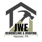 JWE Remodeling and Roofing