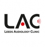 Leeds Audiology Clinic