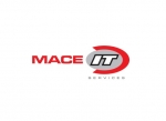 maceitservices