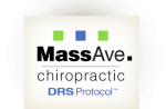 chiropractor Indianapolis
