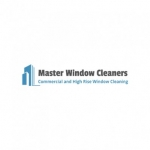 Master Window Cleaners