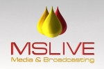 Mslivestream and Broadcasting