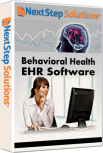 Columbus Behavioral Health EHR Store