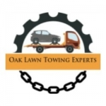 Oak Lawn Towing Experts