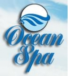 Ocean Spa And Wellness Centre