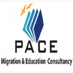 pacemigration