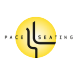 paceseating
