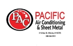 pacificairconditioning