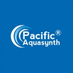 pacificaquasynth