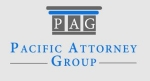 pacificattorneygroup