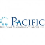 pacificbmg