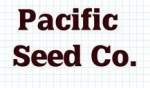 pacificcbdseeds