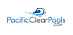 pacificclear