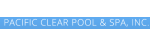 pacificclearpools