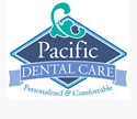 pacificdental