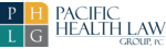 pacifichealthlaw