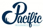 pacificinsurancegroup01