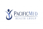 pacificmed