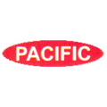 pacificmicrosystems