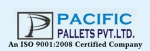 pacificpallets