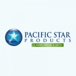pacificstarproducts