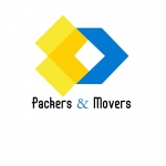 Packers And Movers In Karachi, Lahore, Islamabad