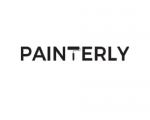 Painterly House Painters Dublin