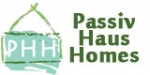 Passivhaus Homes Ltd